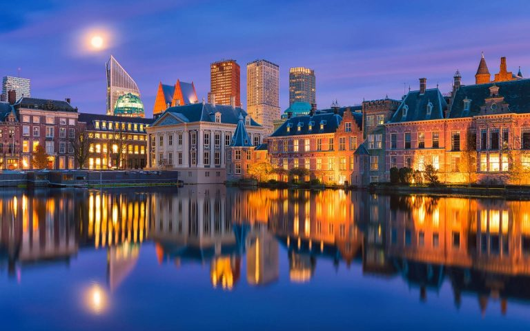 the-hague-netherlands-city-wallpaper-768x480.jpg